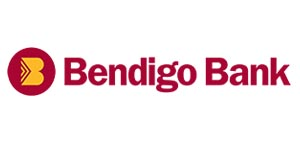 bendigo_bank_slider_logo1